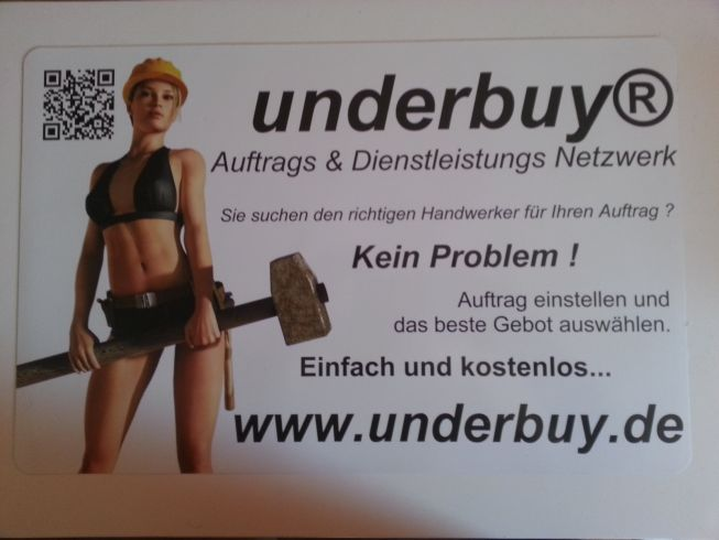 underbuy®